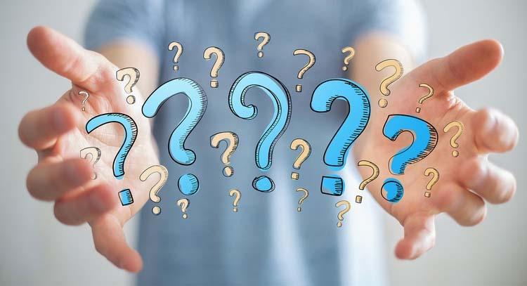 ¿Por qué creemos que tenemos razón siempre?
